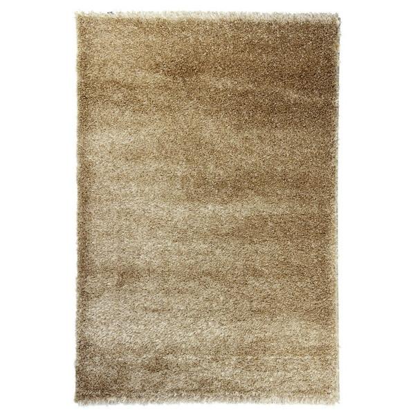 Sofiteks Kusový koberec Bursa coffee, 60x110 cm Sofiteks% Béžová - Vrácení do 1 roku ZDARMA vč. dopravy + možnost zaslání vzorku zdarma