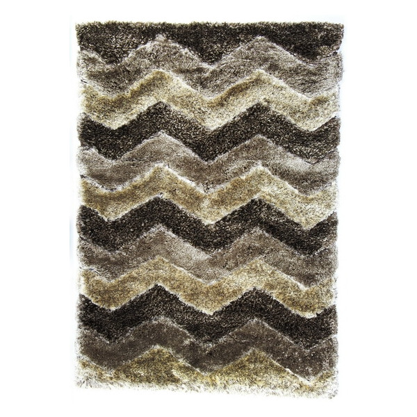 Sofiteks koberce Kusový koberec Istanbul 3640 Brown, 120x170 cm% Hnědá - Vrácení do 1 roku ZDARMA vč. dopravy