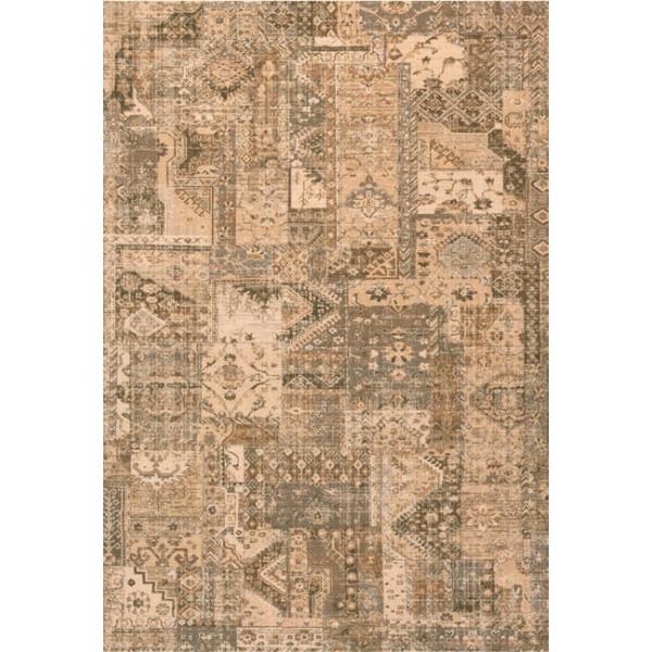 Osta Kusový koberec Belize 72406 120, 200x250 Osta% Béžová - Vrácení do 1 roku ZDARMA vč. dopravy