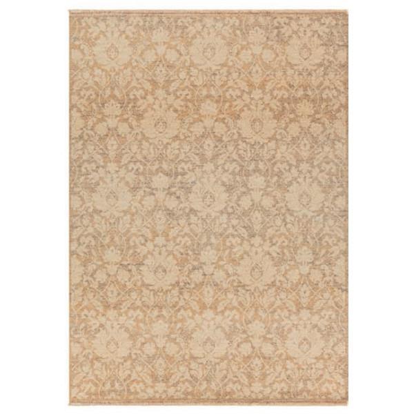 Osta luxusní koberce Kusový koberec Djobie 4545 100, 85x155 Osta luxusní koberce% Béžová - Vrácení do 1 roku ZDARMA vč. dopravy