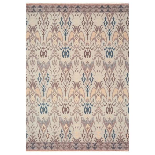 Osta Kusový koberec Djobie 4560 620, 120x155 Osta% Béžová - Vrácení do 1 roku ZDARMA vč. dopravy