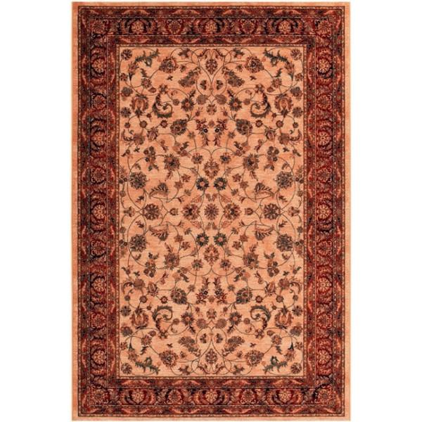 Osta Kusový koberec Kashqai 4328 102, 200x300 cm Osta% Béžová - Vrácení do 1 roku ZDARMA vč. dopravy