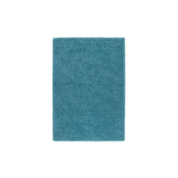 Lalee Kusový koberec Relax REL 150 blue,   140x200 cm  - 30 dní na vrácení - DOPRAVA ZDARMA k Vám i zpět%