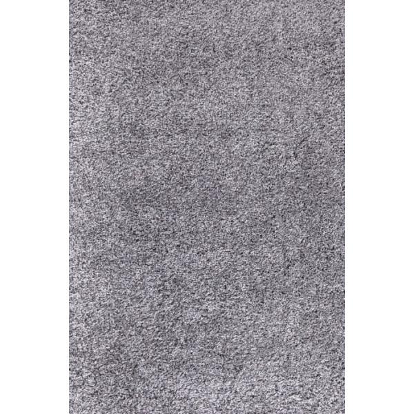 Ayyildiz Teppiche Kusový koberec Life Shaggy 1500 light grey, 200x290 cm Ayyildiz Teppiche% Šedá - Vrácení do 1 roku ZDARMA vč. dopravy + možnost zaslání vzorku zdarma