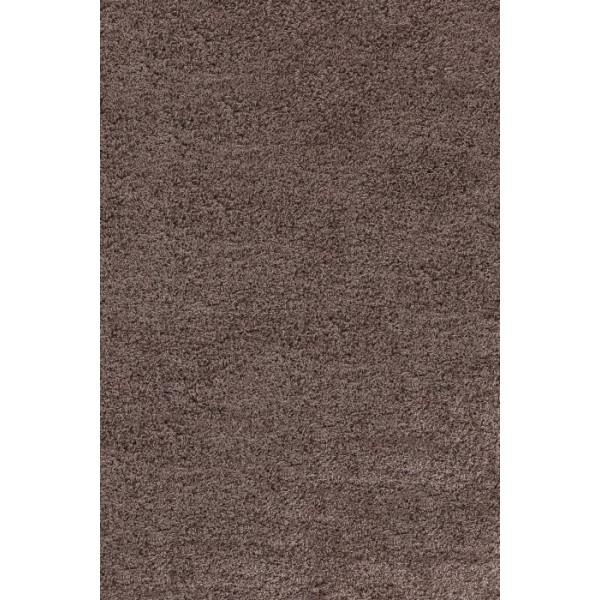 Ayyildiz Teppiche Kusový koberec Life Shaggy 1500 mocca, 200x290 cm Ayyildiz Teppiche% Hnědá - Vrácení do 1 roku ZDARMA vč. dopravy + možnost zaslání vzorku zdarma