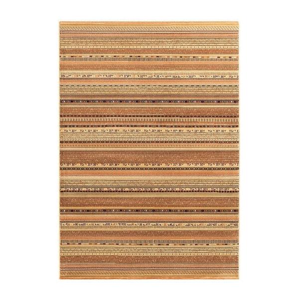 Osta Kusový koberec Zheva 65402 190,   67x240 cm Osta - 30 dní na vrácení - DOPRAVA ZDARMA k Vám i zpět%