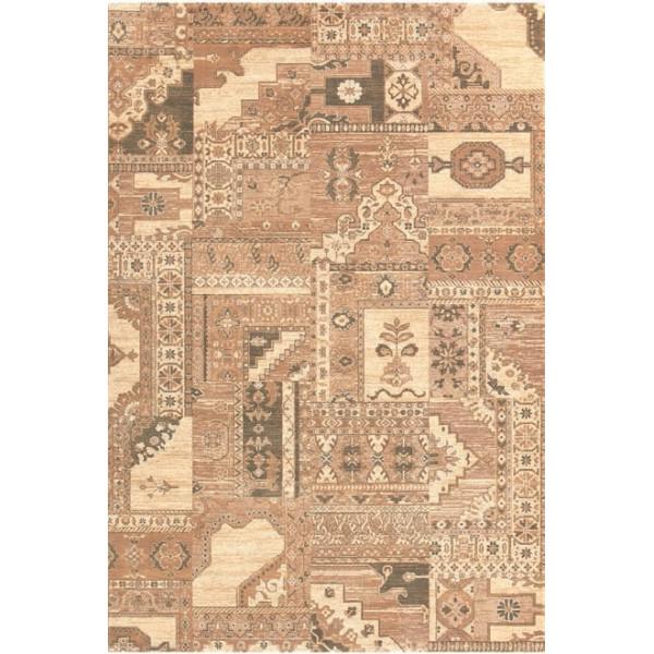 Osta Kusový koberec Zheva 65116 190,   80x160 cm Osta - 30 dní na vrácení - DOPRAVA ZDARMA k Vám i zpět%