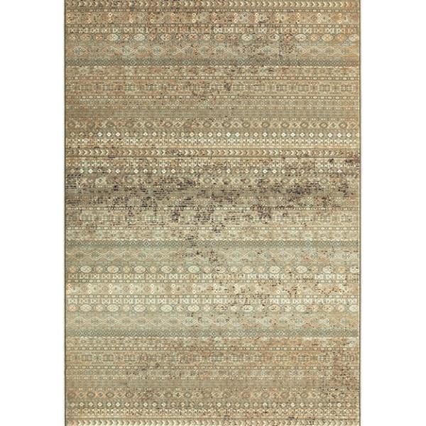 Osta Kusový koberec Zheva 65409 490,   80x160 cm Osta - 30 dní na vrácení - DOPRAVA ZDARMA k Vám i zpět%