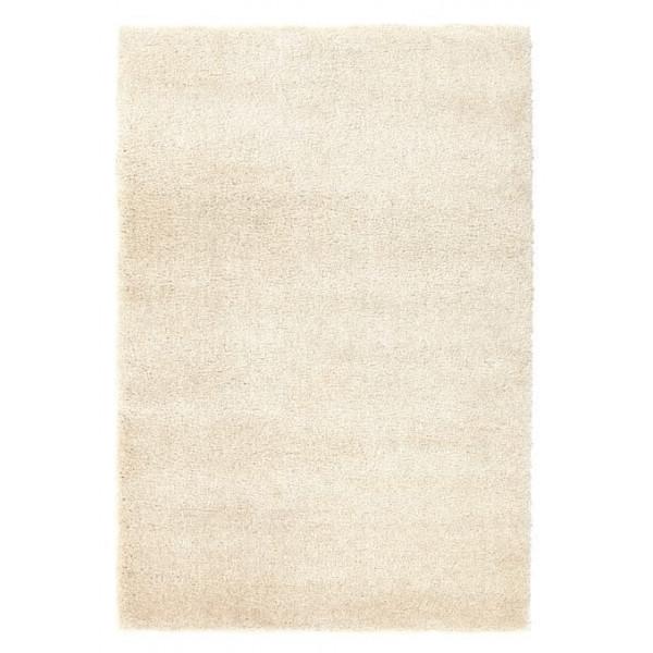Osta Kusový koberec Lana 0301 100,   60x120 cm Osta - 30 dní na vrácení - DOPRAVA ZDARMA k Vám i zpět%