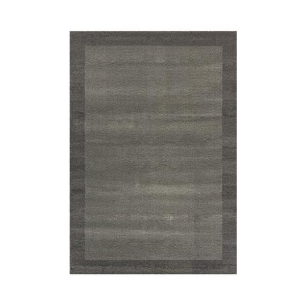 Osta Kusový koberec Perla 2223 910, 60x120 cm Osta% Šedá - Vrácení do 1 roku ZDARMA vč. dopravy