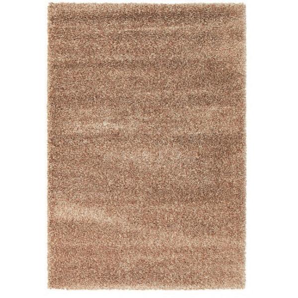 Osta Kusový koberec Lana 0301 600, 200x250 Osta% Béžová - Vrácení do 1 roku ZDARMA vč. dopravy