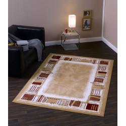 Kusový koberec Prime Pile 101765 Corona Beige