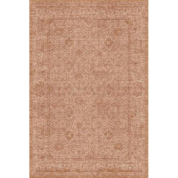 Lano luxusní orientální koberce Kusový koberec Imperial 1951-694, 200x300 cm% Béžová - Vrácení do 1 roku ZDARMA vč. dopravy
