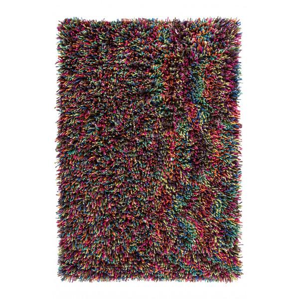 Obsession koberce Kusový koberec FANTASY 700 MULTI, 80x150 cm Obsession koberce% - Vrácení do 1 roku ZDARMA vč. dopravy
