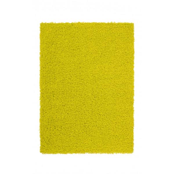 Obsession Kusový koberec FUNKY 300 GREEN,   60x110 cm Obsession - 30 dní na vrácení - DOPRAVA ZDARMA k Vám i zpět%