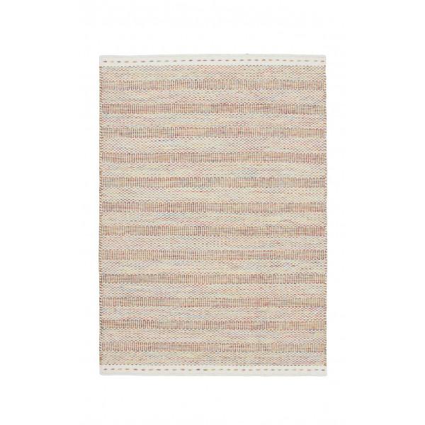 Obsession koberce Kusový koberec JAIPUR 333 MULTI, 80x150 cm Obsession koberce% Béžová - Vrácení do 1 roku ZDARMA vč. dopravy
