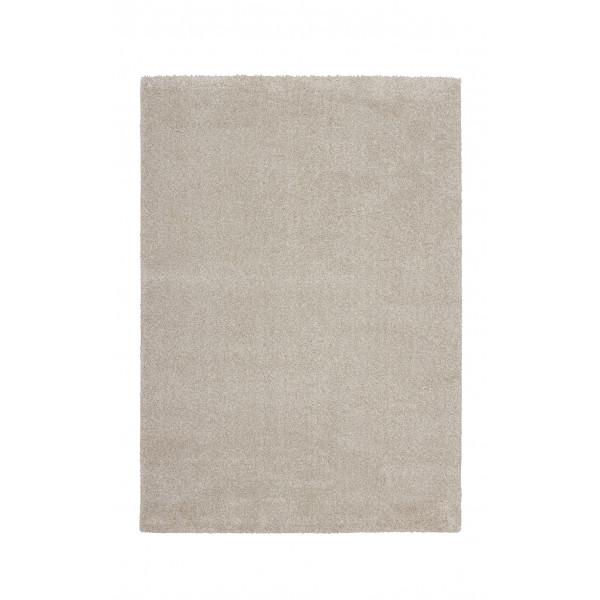 Obsession Kusový koberec ORLANDO BASIC 500 IVORY, 160x230 cm Obsession% Ivory - Vrácení do 1 roku ZDARMA vč. dopravy