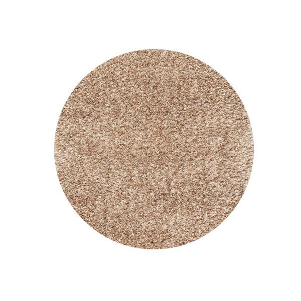 Osta Kusový koberec Rhapsody 2501 102 kruh, 200x200 cm kruh Osta% Béžová - Vrácení do 1 roku ZDARMA vč. dopravy