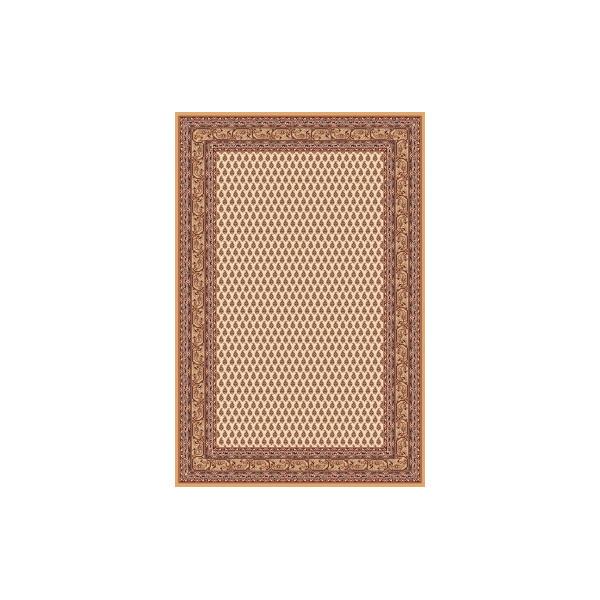 Sintelon koberce Kusový koberec Solid 03 VCE, 200x300 cm koberce% Béžová - Vrácení do 1 roku ZDARMA vč. dopravy