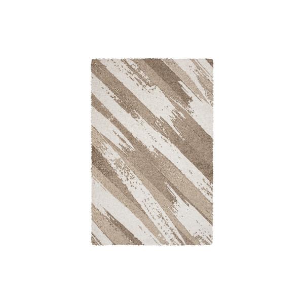 Sintelon Kusový koberec Savana 04 WVB, 200x290 cm% Béžová - Vrácení do 1 roku ZDARMA vč. dopravy