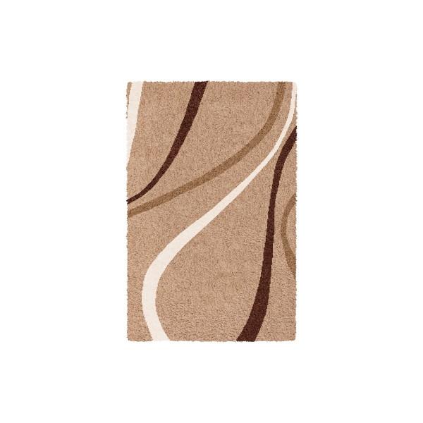 Sintelon Kusový koberec Babylon 28 EBE, 80x150 cm% Béžová - Vrácení do 1 roku ZDARMA vč. dopravy
