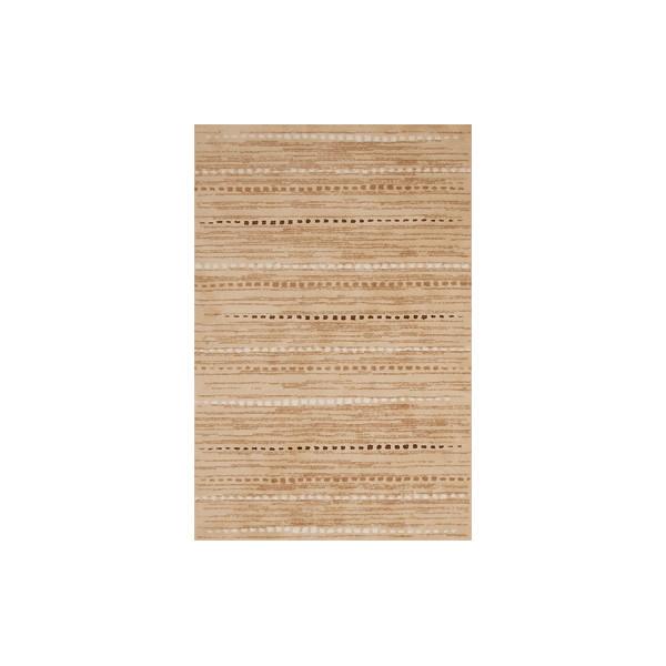 Sintelon Kusový koberec Living 27 BVB, 200x300 cm% Béžová - Vrácení do 1 roku ZDARMA vč. dopravy