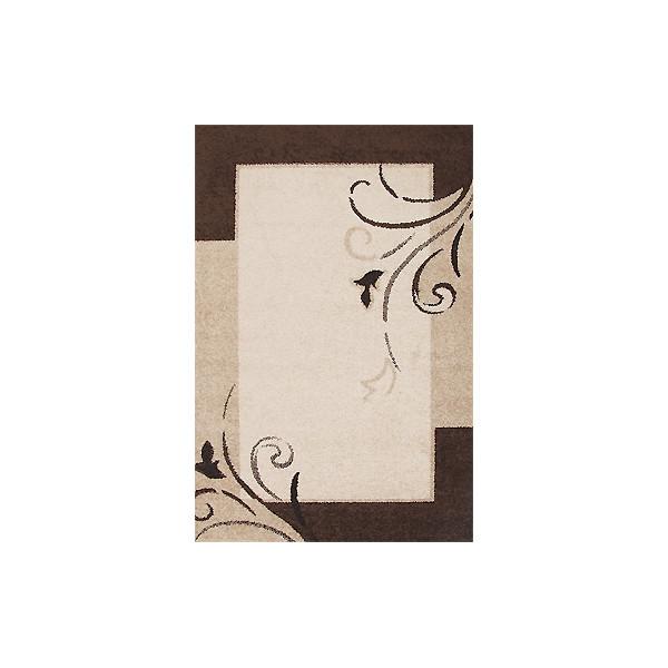 Sintelon Kusový koberec Mondo 05 EOD,   120x170 cm  - 30 dní na vrácení - DOPRAVA ZDARMA k Vám i zpět%