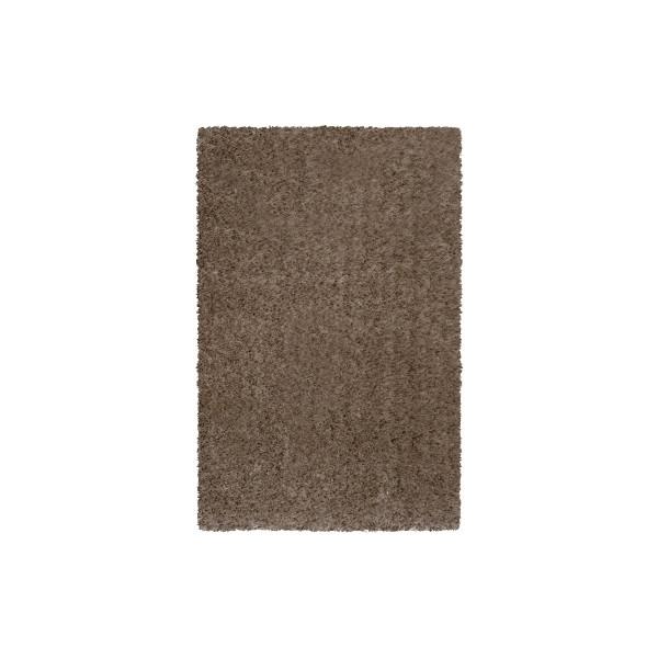 Sintelon Kusový koberec Pleasure 01 BWB, 200x290 cm% Hnědá - Vrácení do 1 roku ZDARMA vč. dopravy