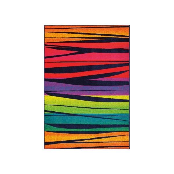 Tulipo Kusový koberec Galaxy 77KCP, 120x170 cm Tulipo% Mix - Vrácení do 1 roku ZDARMA vč. dopravy