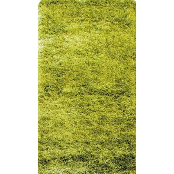 Tulipo Kusový koberec Whisper apple, 160x230 cm Tulipo% Zelená - Vrácení do 1 roku ZDARMA vč. dopravy