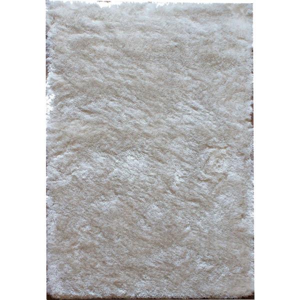Tulipo Kusový koberec Whisper ivory, 160x230 cm Tulipo% Béžová - Vrácení do 1 roku ZDARMA vč. dopravy