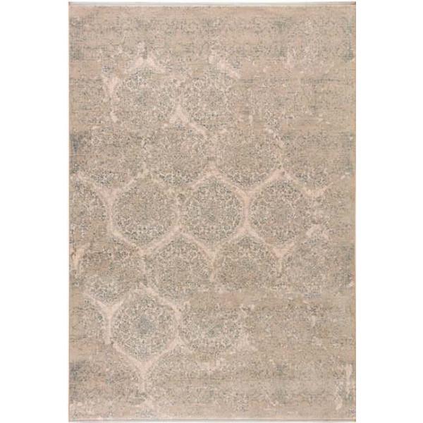 Osta Kusový koberec Belize 72413 121, 200x300 cm Osta% Béžová - Vrácení do 1 roku ZDARMA vč. dopravy