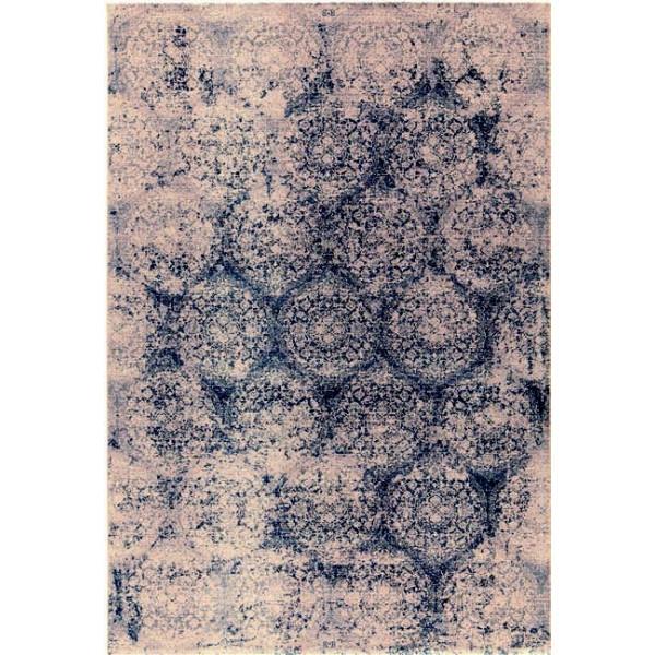 Osta luxusní koberce Kusový koberec Belize 72413 920, 200x250 Osta luxusní koberce% Béžová - Vrácení do 1 roku ZDARMA vč. dopravy