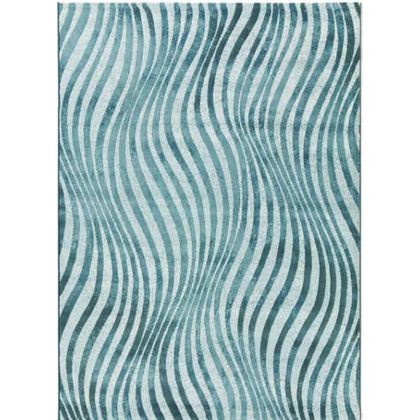 Osta Kusový koberec Piazzo 12186 505, 60x120 cm Osta% - Vrácení do 1 roku ZDARMA vč. dopravy