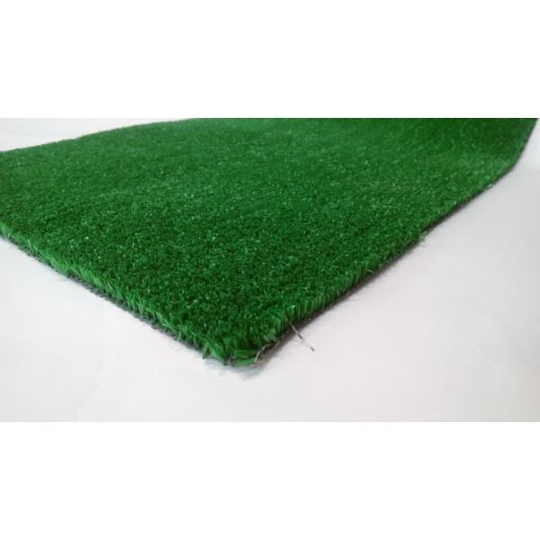 Vopi koberce Travní koberec Masters, 133x200 cm% Zelená - Vrácení do 1 roku ZDARMA vč. dopravy