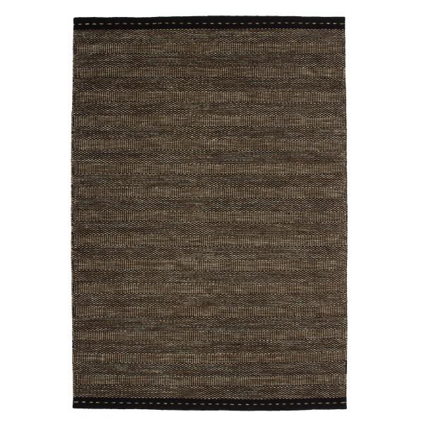 Obsession koberce Kusový koberec JAIPUR 333 BROWN, 80x150 cm Obsession koberce% Hnědá - Vrácení do 1 roku ZDARMA vč. dopravy