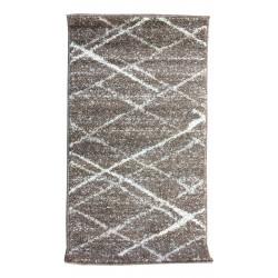 Kusový koberec Florence 5705/6523