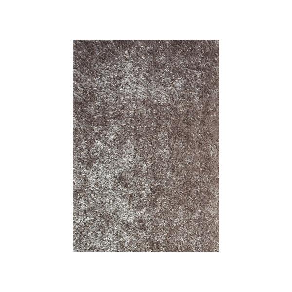 Spoltex Kusový koberec LILOU Taupe, 120x170 cm Spoltex% Šedá - Vrácení do 1 roku ZDARMA vč. dopravy