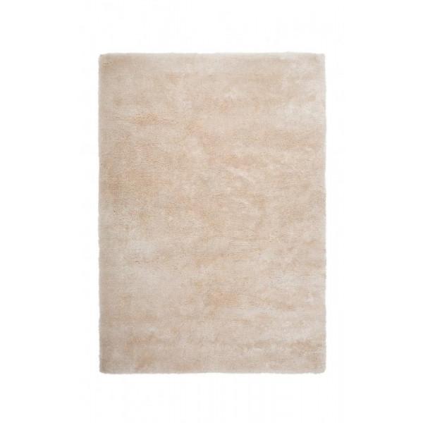 Obsession koberce Kusový koberec Curacao 490 ivory, 60x110 cm% Béžová - Vrácení do 1 roku ZDARMA vč. dopravy