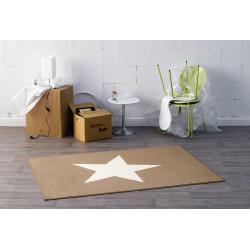 Kusový koberec CITY MIX 102038 140x200cm