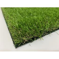 Kusový travní koberec Rosemary