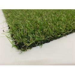 Kusový travní koberec Camelia
