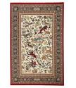 Kusový koberec TASHKENT 60J