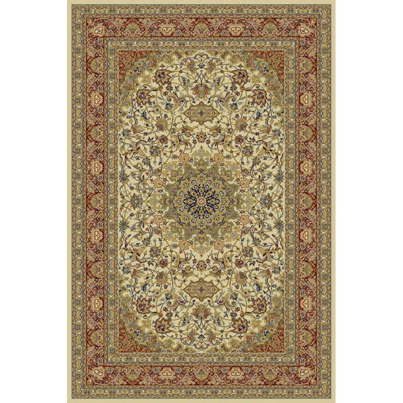Kusový koberec TASHKENT 111J