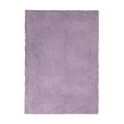Kusový koberec Splendour Shadow Mauve