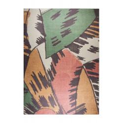 Rušně všívaný kusový koberec V&A Omega Multi