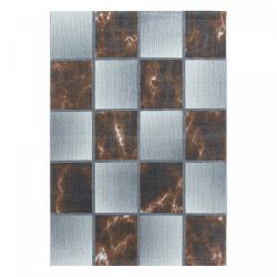 Kusový koberec Ottawa 4201 copper