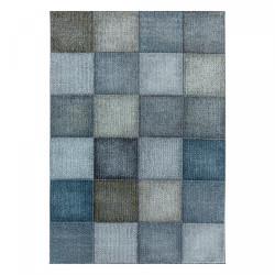 Kusový koberec Ottawa 4202 blue