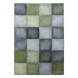 Kusový koberec Ottawa 4202 green