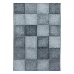 Kusový koberec Ottawa 4202 grey